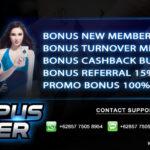 kampuspoker-bonus