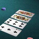 pokeronlineindonesia