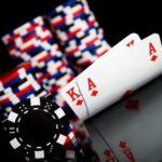pokermaja