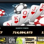situs pokerpkv games