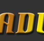 MaduQQ Agen Pkv Games